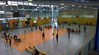 13.04.2018_Volleyballturnier_am_Standort_Zschopau
